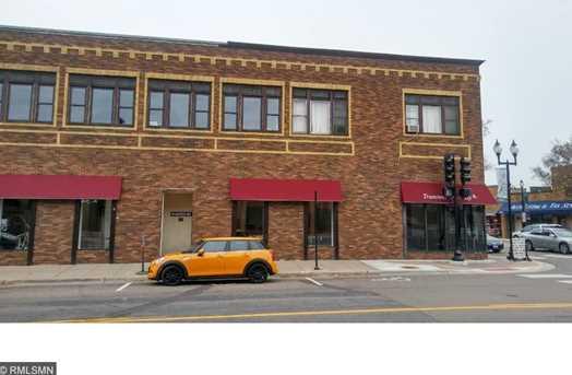 1004 Mainstreet - Photo 3