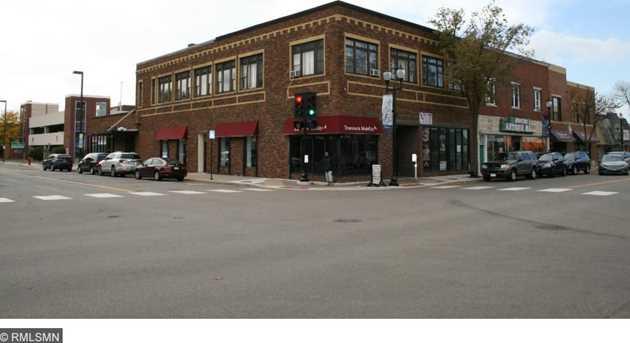 1004 Mainstreet - Photo 1