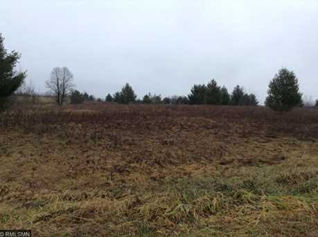Lot C 257th Ave - Photo 3