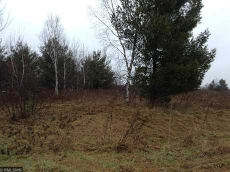 Lot C 257th Ave - Photo 5
