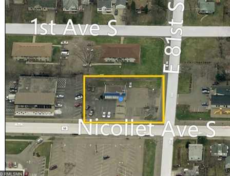 8041 Nicollet Avenue S - Photo 2