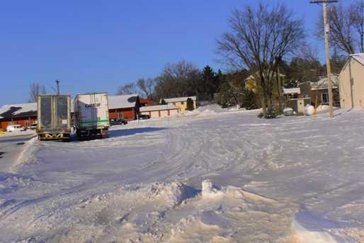 Xxx Dennison Boulevard - Photo 5