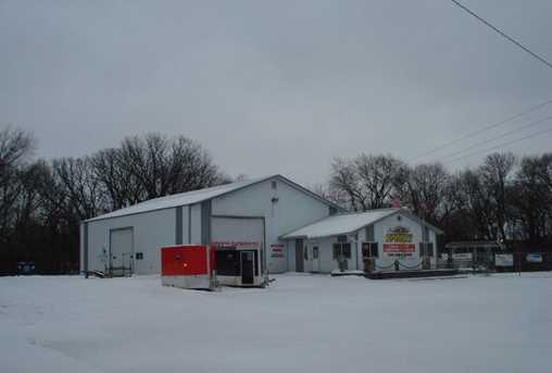 17434 Hwy 10 Nw - Photo 3