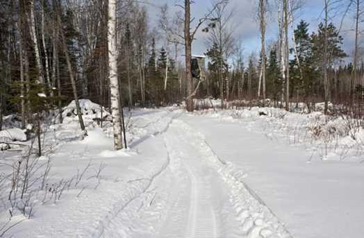 9999 E Central Lakes Road - Photo 17