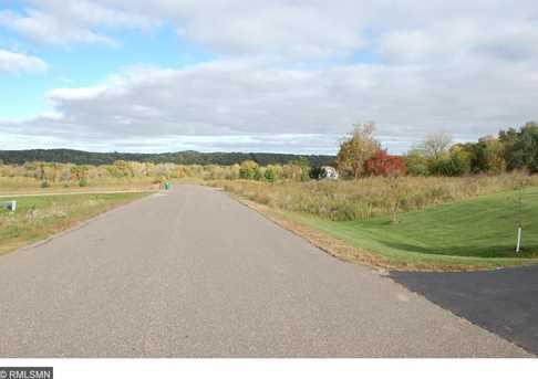 12639 Riverview Trail - Photo 5
