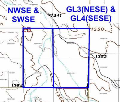 Nwse&swse County Road 223 - Photo 3