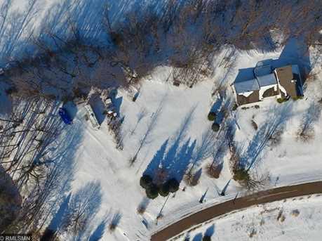 24746 Arrowhead Trail - Photo 1