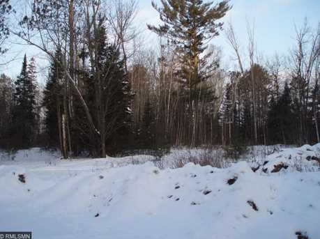 Lot 8  Xxx SE Eden Lane - Photo 11