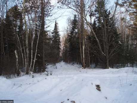 Lot 8  Xxx SE Eden Lane - Photo 13