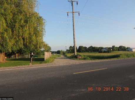 25380 Hassan Parkway - Photo 7