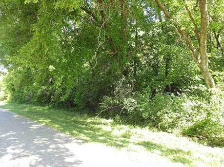 Lot 7 185th Ave - Photo 1