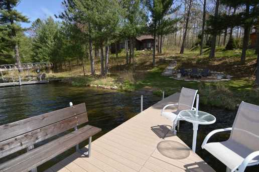 15833 Blueberry Hill Road - Photo 21