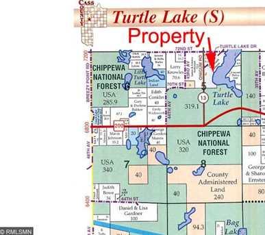 Tract E Turtle Ln NW - Photo 5