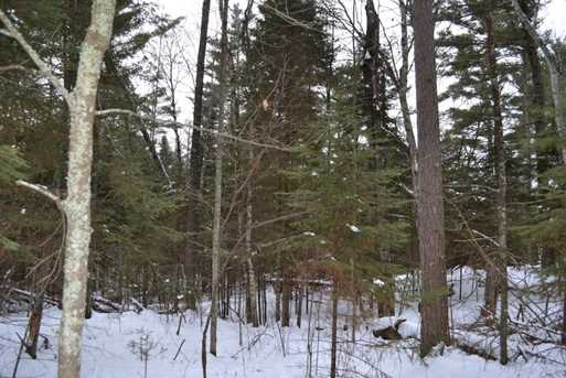 Lot 2 Off Highway B - Photo 9