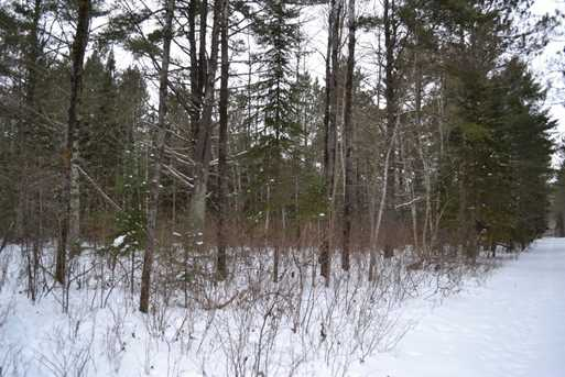 Lot 2 Off Highway B - Photo 7