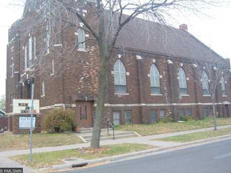 981 Marshall Avenue - Photo 1