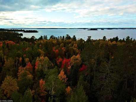2208 Red Crest Island - Photo 3