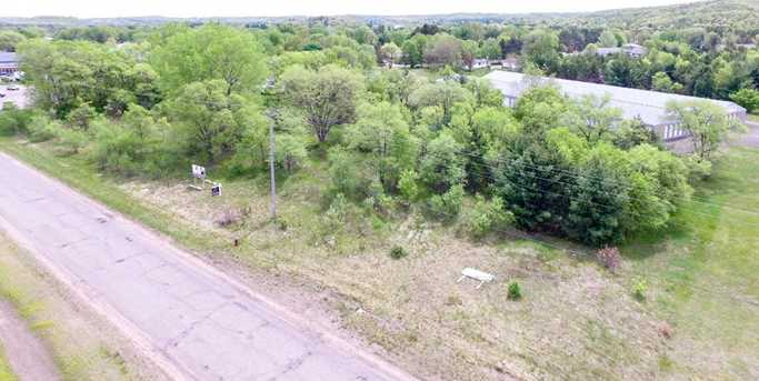 2.3 Acres S Prairie View Road - Photo 1
