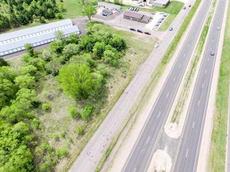 2.3 Acres S Prairie View Road - Photo 3