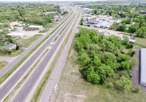 2.3 Acres S Prairie View Road - Photo 7