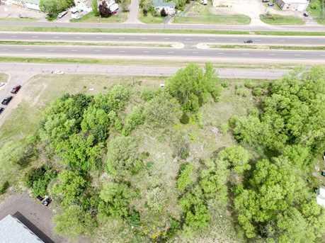 2.3 Acres S Prairie View Road - Photo 5