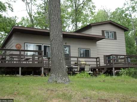 33357 Little McGraw Lake Road - Photo 3