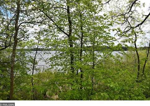 Tbd Lake Hattie Dr NW - Photo 3