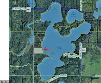 Tbd Lake Hattie Dr NW - Photo 9