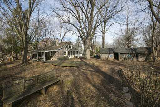 5685 North Arm Drive - Photo 11