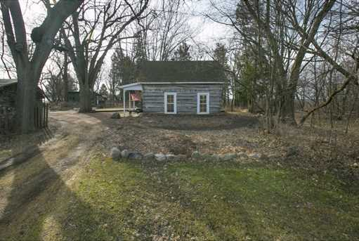5685 North Arm Drive - Photo 9