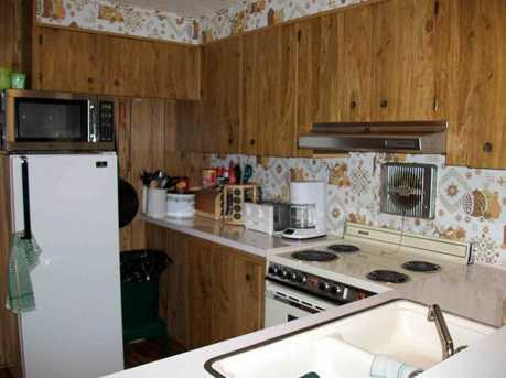 27566 Brayton Drive - Photo 3