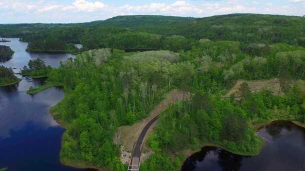 Lot 4 (Track D) Voyageurs Trail - Photo 7