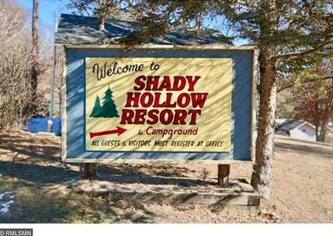 1009 Shady Hollow Road Sw - Photo 3