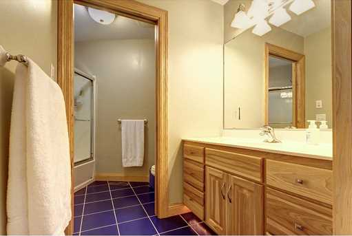 20246 Canby Avenue - Photo 15