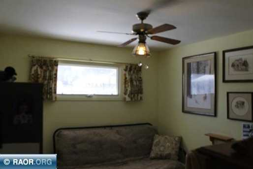 310 Coventry Road - Photo 7