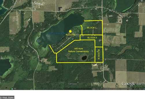 Lot 5 B3 County Road 119 - Photo 3