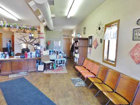 12545 320th 1/2 Avenue - Photo 9