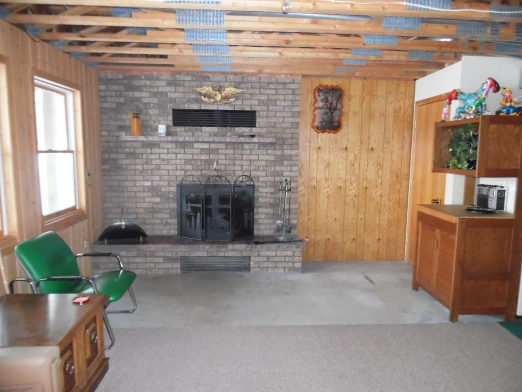 45580 North Star Lake Road, Marcell, MN 56657 - MLS 4803385 ...
