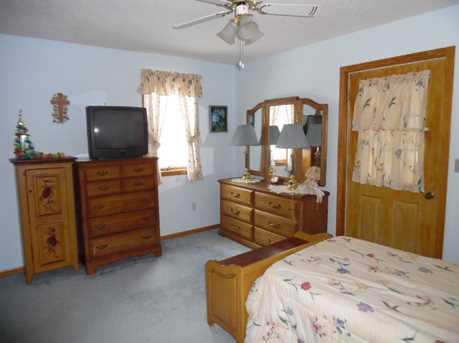 45580 North Star Lake Road - Photo 13