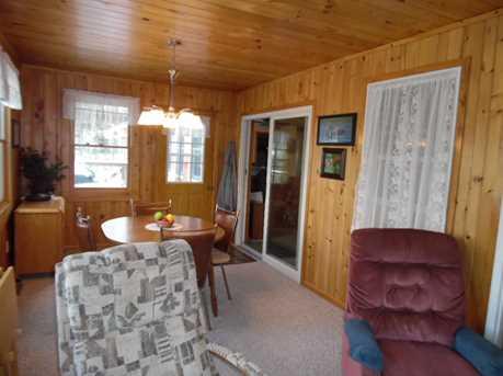 45580 North Star Lake Road - Photo 11
