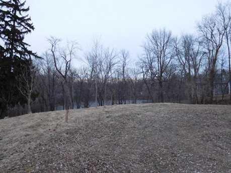 6085 Lake Linden Drive - Photo 3