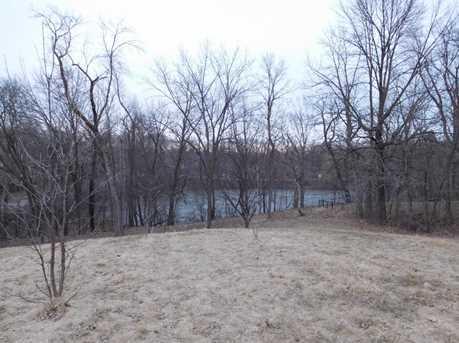6085 Lake Linden Drive - Photo 5
