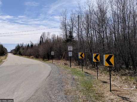 Tbd County Road 69 - Photo 1