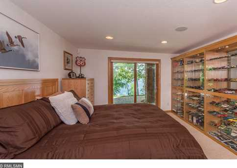 11420 Wilson Bay Dr SW - Photo 21