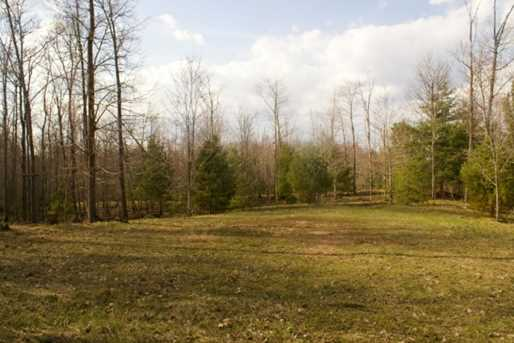 Lot 19, 20 County Hwy A - Photo 3