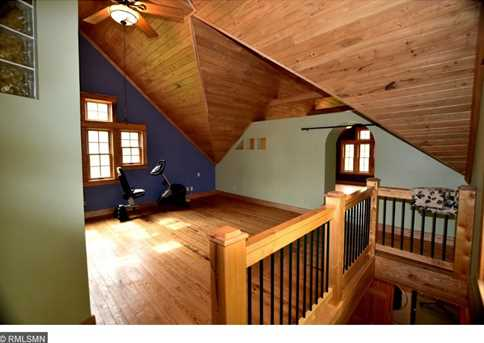 64500 Great River Road - Photo 11