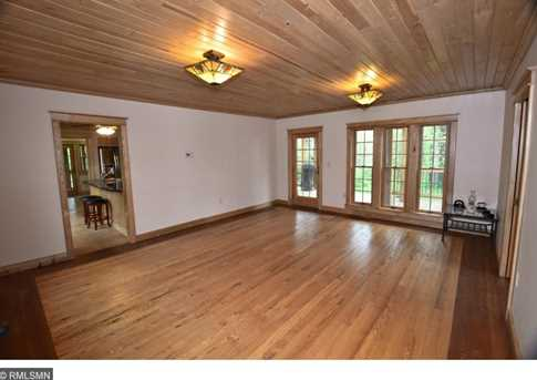 64500 Great River Road - Photo 5