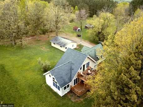 64500 Great River Road - Photo 15
