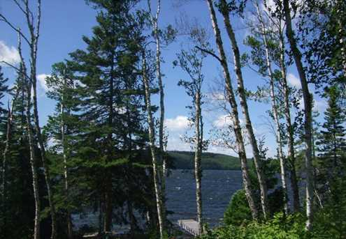 Lot 19 Two Moose Trail Wilson Lake - Photo 9