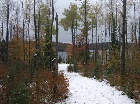 Lot 19 Two Moose Trail Wilson Lake - Photo 5